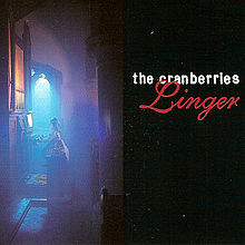 The Cranberries – Linger