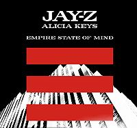 Jay-Z feat. Alicia Keys – Empire State of Mind