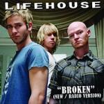 Lifehouse – Broken
