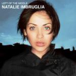 Album_Natalie Imbruglia - Left of the Middle