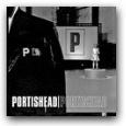 Portishead – Undenied