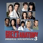 Greys Anatomy_Soundtrack 3