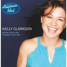 Kelly-Clarkson-A-Moment-Like-This