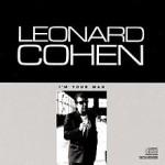 Album_Leonard Cohen - Im Your Man