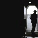 Leonard Cohen – In My Secret Life
