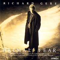 Primal Fear_Soundtrack