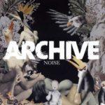 Archive – Fuck U