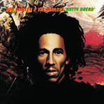 Bob Marley – No Woman No Cry