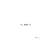 Album_The Beatles - The Beatles