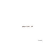 Album_The Beatles - The Beatles