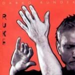 Album_Darko Rundek - Ruke