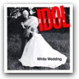 Billy Idol – White Wedding