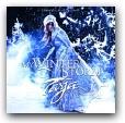 Tarja Turunen – Sing For Me