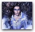 Tarja Turunen – I Walk Alone