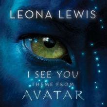 Leona-Lewis-I-See-You