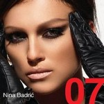 Album_Nina Badrić - 07