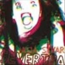 Album_Severina - Moja stvar