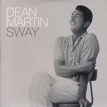 Dean Martin – Sway