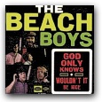 The Beach Boys – God Only Knows