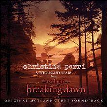 christina-perri-a-thousand-years