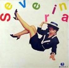 Album_Severina - 1990