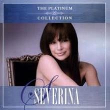 Album_Severina - The Platinum Collection