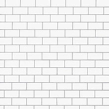 Album_Pink Floyd - The Wall
