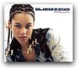 Alicia Keys – Fallin' Alicia Keys Fallin
