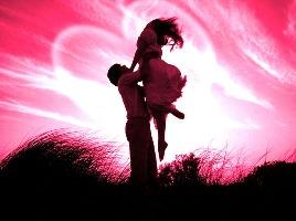 happy-love