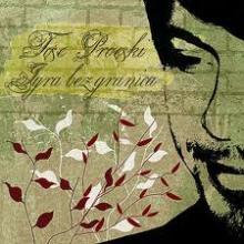 Album_Tose Proeski - Igra bez granica
