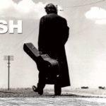 Johnny Cash – Hurt