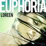Eurovision 2012 Sweden: Loreen – Euphoria