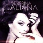 Severina – Italiana (duet Ana Bebić)