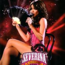 Severina - Tridesete