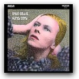 Album_David Bowie_-_Hunky Dory