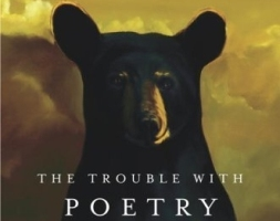 Billy-Collins-The-Trouble-With-Poetry