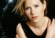 Featured_Dido - White Flag