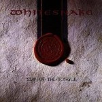 Album_Whitesnake - Slip of the Tongue