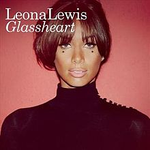Leona-Lewis-Glassheart