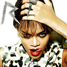 Album_Rihanna -Talk_That_Talk