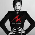 Album_Alicia_Keys_-_Girl_on_Fire
