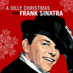 Frank Sinatra – Have Yourself a Merry Little Christmas