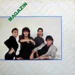 Album_Magazin - Magazin 1987
