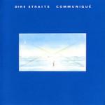 Album_Dire Straits – Communiqué