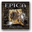 Album_Epica - Consign to Oblivion
