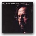 Album_Eric Clapton - Journeyman