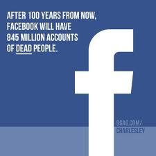 Fejsbuk-za-100-godina.jpg