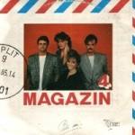 Magazin – Vrati mi, vrati