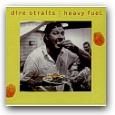 Prevod_Dire Straits - Heavy Fuel