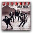 Prevod_Journey - Open Arms